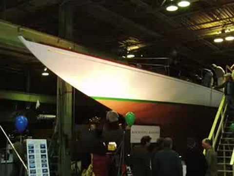 Boats I Like - Boatshows Edition