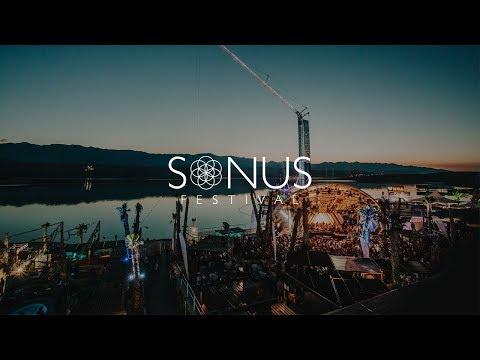 valentino-kanzyani-b2b-ian-f.-@-sonus-festival-2018-(be-at.tv)