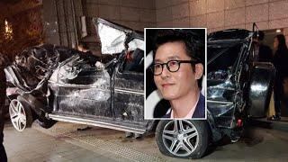 """""""김주혁 사인은 심각한 머리손상…심근경색 아니다"""" / 연합뉴스TV (YonhapnewsTV)"""