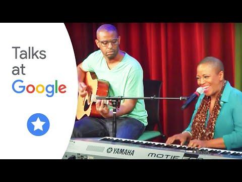 Avery*Sunshine | Musicians at Google