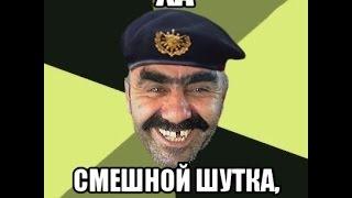 То что не выходило в эфир и скрывалось от людей)))