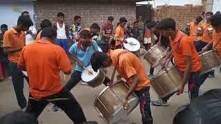 tere sang Pyar Main nahin todna Tasha party lucky group ... Shivaraj..📞☎=9525463362