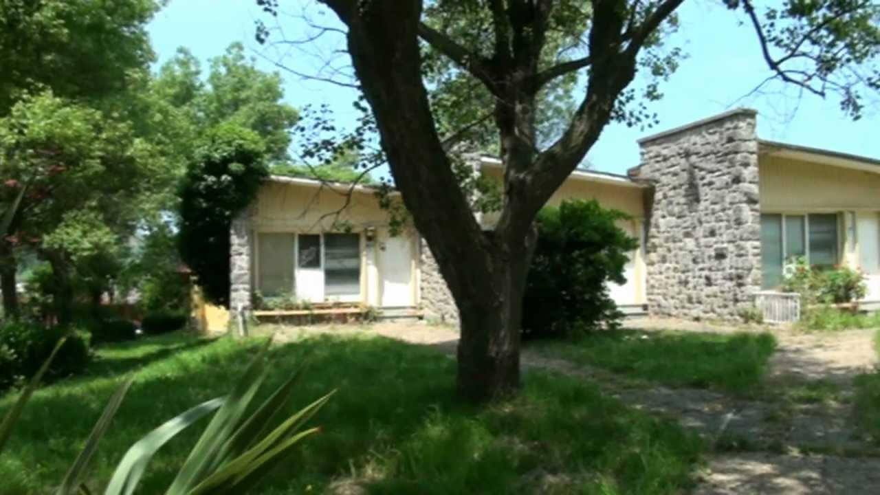 Place chalets y casas abandonadas de ciudad de vacaciones de perlora youtube - Casas vacaciones asturias ...