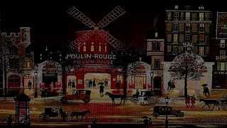 Jimmie Rodgers - The Song From Moulin Rouge (Where Is Your Heart)
