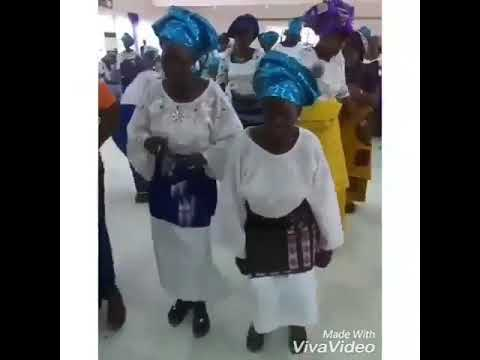 Small doctor new dancers