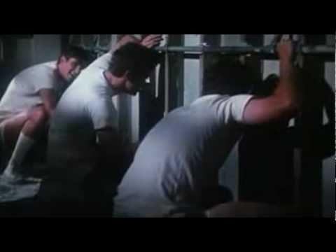 porkys ii the next day movie trailer 1983 funnydogtv
