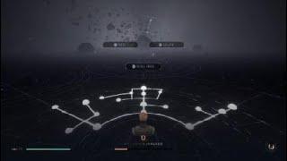 Bell plays STAR WARS Jedi Fallen Order part 27 ps4