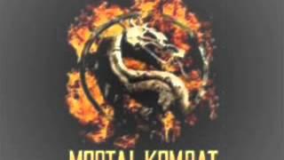 Mortal Kombat Instrumental/Beat (2013) Mortal Kombat Xl
