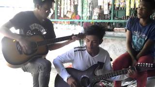 Air Supply - Having you near me (Amazing Cover by Pinoy Teenagers) 720p HD