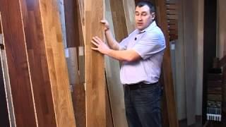 Напольные покрытия.(, 2012-04-23T04:57:17.000Z)