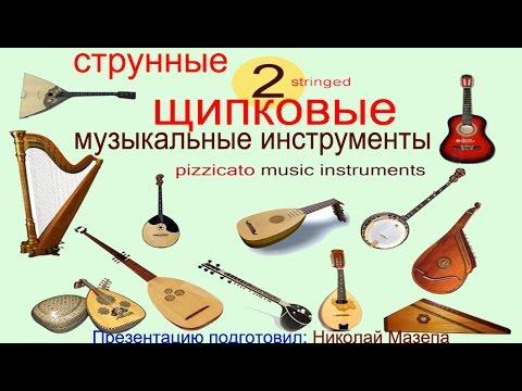 Гитара Википедия