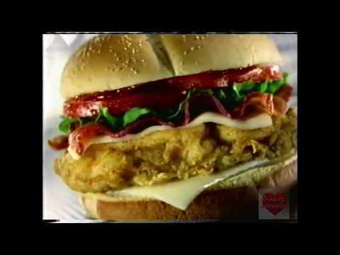 Wendy's dave's single cheeseburger