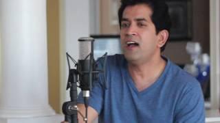 Video Yaadon Ki Baaraat - Kishore Kumar (Bisram Deokinandan Cover) download MP3, 3GP, MP4, WEBM, AVI, FLV September 2019
