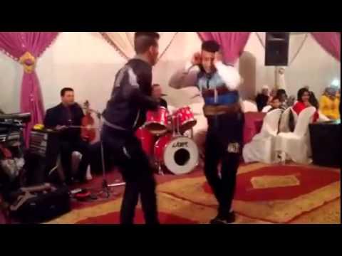 اجمل رقص/ تشرميل 2015 thumbnail