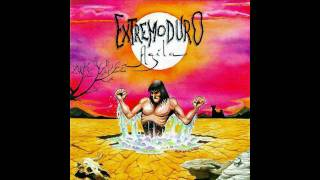 Watch Extremoduro Tomas video