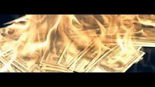 "Wayne Chapo of FTR - ""Tweakin"" feat. Magic The Prophit (Official Video)"