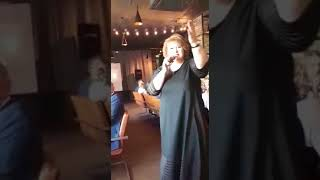 супер поздравление мамы для доченьки в день свадьбы
