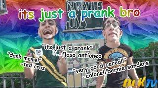 its a prank.mp3