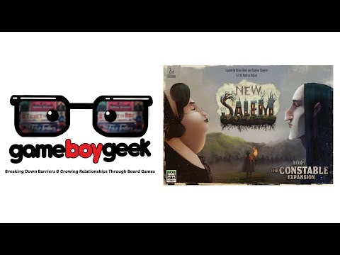 new-salem:-2nd-edition-review-with-the-game-boy-geek