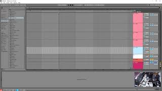 Ableton Live 10 - How I Build My Default Sets / Templates