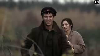 Военные фильмы  ТОЧНОСТЬ  Русские военные фильмы 2020 новинки !  2- серия MyTub.uz