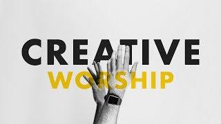 Video The Importance of Creativity In Worship // Vlog #50 download MP3, 3GP, MP4, WEBM, AVI, FLV Maret 2018