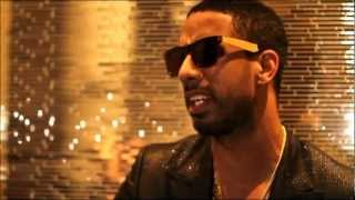 Ryan Leslie - Ready or Not (NEW SONG + DOWNLOAD)
