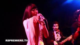 Egypt- In the morning (funky) LIVE AT FLAVOUR MAG SHOW 2010