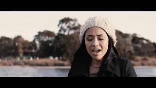 Far Away by Czarina - duet with Garth Garcia