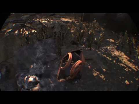 Resident Evil 7:Biohazard VR Part 1
