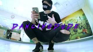 Танец под Davletyarov & RaiM – Полетаем (Танцующий Чувак) Надень свой парашют давай мы полетаем