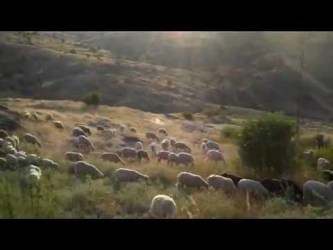 Ghost Village in Mariovo, Macedonia - Trip Sideways - travel video