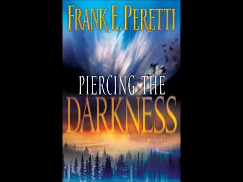 Piercing The Darkness Part III