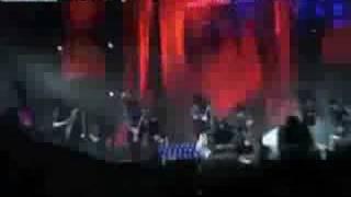 [Vietsub S.M] 080826 YTN Star News SM Town Live 08
