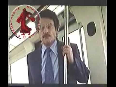 L'histoire du VAL, premier métro automatique du monde