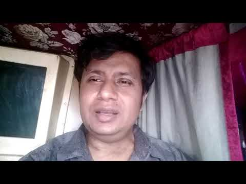 Skill India # JOB CREATER bano JOB SEEKAR nahi # भारत सोने की चिड़िया है-SAY PRIME MINISTER MODI JI