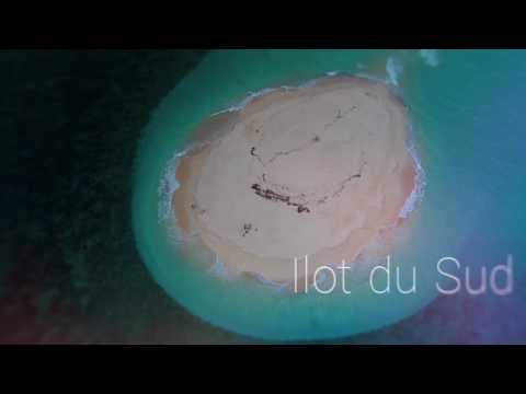 A la découverte des plages de Mayotte