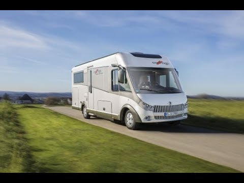 carthago's-luxury-rv-liner-for-two-in-two-versions