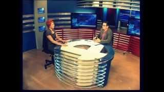 Факторинг(Интервью директора факторинговой компании