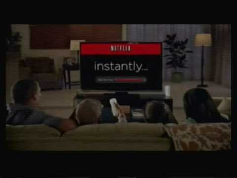 Netflix Commercial for Marco Polo (2014 - 2015) (Television ...