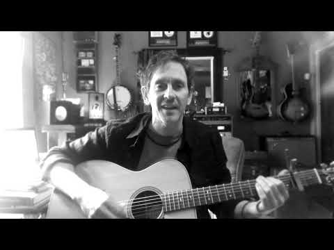 Don DiLego - Detlef Schrempf  [Band of Horses] - Song 114
