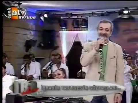 Yusuf Hayaloglu Merhaba Nalan