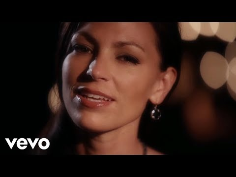 Joey+Rory  When Im Ge