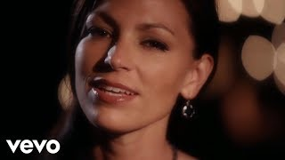 Joey+Rory - When I
