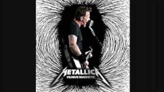 Metallica - Nothing Else Matters [Live Vilnius April 20, 2010]