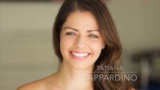 tatiana-zappardino-first-sizzle-reel