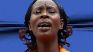 Malit Osiko by Rosemary Ogonya