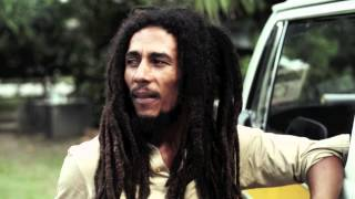 Conscious Warrior - Sun Is Shining + Dub Version (Bob Marley & OBF Remix)