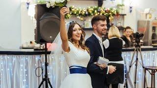 Wedding Day (Short)
