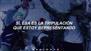 LMFAO; Party Rock Anthem ft. Lauren Bennett, GoonRockl [Traducida al español]